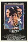 Nižinský (1980)