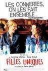Holky v akci (2003)