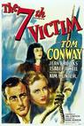 The Seventh Victim (1943)