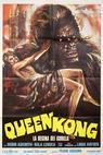 Queen Kong (1976)