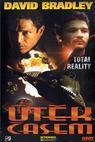 Útěk časem (1997)