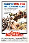 Anděl puštěný z řetězu (1970)