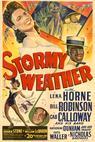 Stormy Weather (1943)