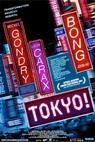 Tokio! (2008)