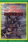 Disciple of Death (1972)