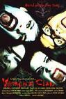 Klan upírů (2002)