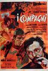 Stalo se v Turíně  (1963)