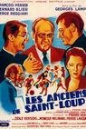 Anciens de Saint-Loup, Les (1950)