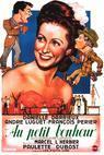 Au petit bonheur (1946)