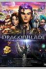 DragonBlade (2005)