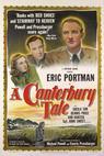 Canterburská povídka (1944)