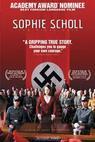 Poslední dny Sophie Schollové (2005)