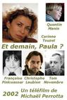 A zítra, Paula? (2002)