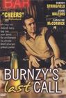 Burnzy's Last Call (1995)