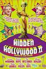 Hidden Hollywood: Treasures from the 20th Century Fox Film Vaults (1997)