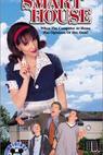 Smart House (1999)