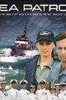 Námořní hlídka (2007)