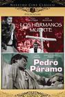 Hermanos Muerte, Los (1964)