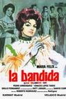 Bandida, La (1963)