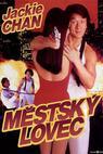Městský lovec (1993)