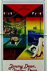 Spolek fanoušků Jamese Deana (1982)