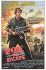 Behind Enemy Lines (1986)