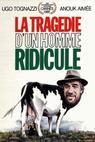 Tragédie směšného člověka (1981)