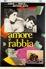 Amore e rabbia (1969)