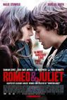 Romeo and Juliet (1976)