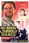 Agi Murad il diavolo bianco (1959)