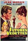 Budoucí hvězdy (1955)