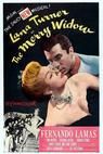 The Merry Widow (1952)