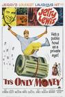 It'$ Only Money (1962)