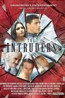 The Intruders (2009)