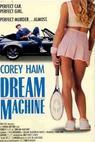 Auto snů (1990)