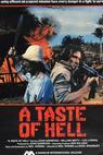 A Taste of Hell (1973)