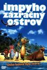 Impyho zázračný ostrov (2006)
