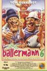 Ballermann 6 (1997)