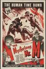 The Mysterious Mr. M (1946)