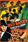 Red Barry (1938)