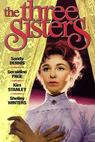 The Three Sisters (1966)
