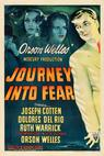 Cesta do strachu (1943)