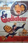 The Gladiator (1938)