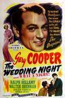 Svatební noc (1935)