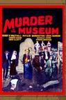 The Murder in the Museum (1934)