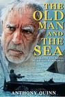 Stařec a moře (1990)