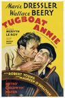Tugboat Annie (1933)