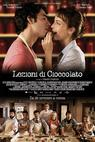 Sladké pokušení (2007)