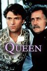 Queen (1993)