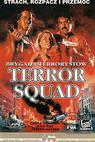 Terror Squad (1987)